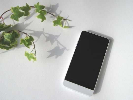 携帯電話.jpg
